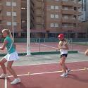 Spain_2013_09.jpg