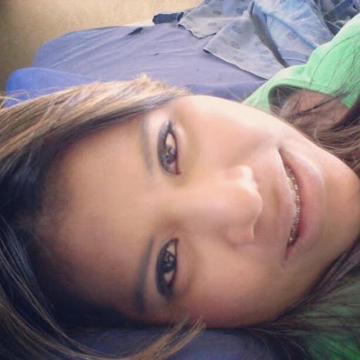 Connie Jimenez Photo 14