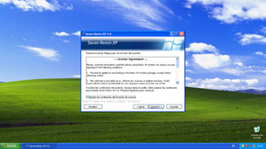 VirtualBox_Windows XP_18_09_2017_16_27_06