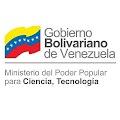 Resolución mediante la cual se nombra a Roselyn Manuela Torrellas Guevara, como Directora General de la Oficina de Gestión Comunicacional, en calidad de Encargada, del Ministerio del Poder Popular para la Ciencia y Tecnología