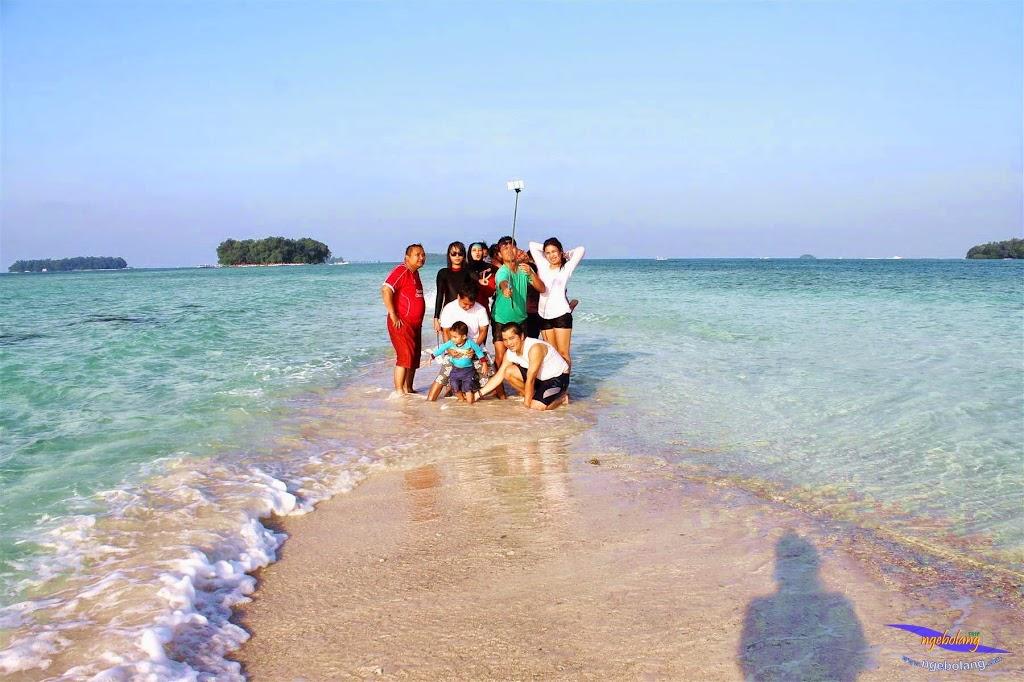Pulau Harapan, 23-24 Mei 2015 Canon 064