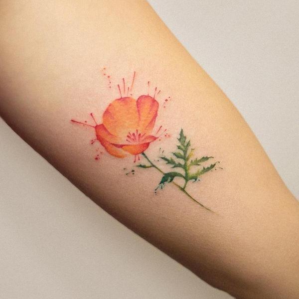 esta_linda_aquarela_flor_da_tatuagem_10
