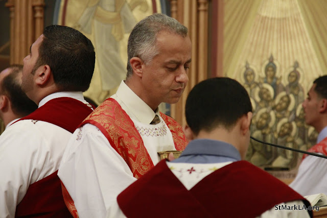 Feast of the Nativity 2012 - _MG_1630.JPG