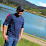 Udara Herath's profile photo