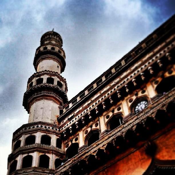 Hyderabadi Baataan - 629a215481eb87aea799759d9165d92b2c161425.jpg