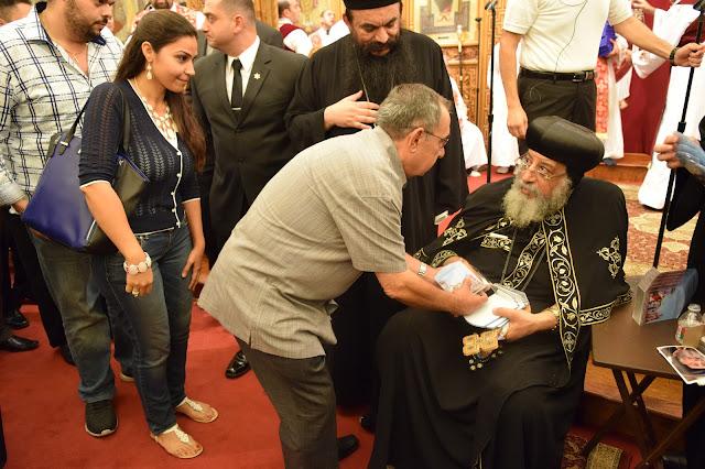 H.H Pope Tawadros II Visit (2nd Album) - DSC_0324%2B%25283%2529.JPG