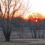 Fall_Sunrise._Diamond_MO._2013_Symanntha_Renn.JPG