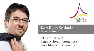 kamil vizitka_001