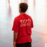D3 indoor 2004 - 130_3065.JPG