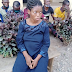 Story Of Envious Wife Who Poisoned Her Own Step-Son In Osun