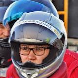 karting event @bushiri - IMG_1013.JPG