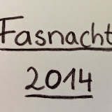 Fasnacht2014