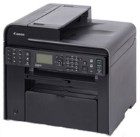 Download Canon i-SENSYS MF4780w Printers Driver & setting up
