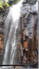 cachoeira-do-roseiral1