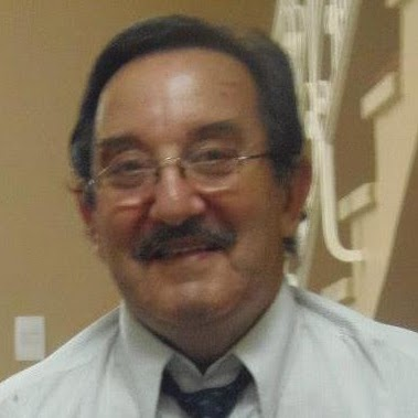 Henry Souza