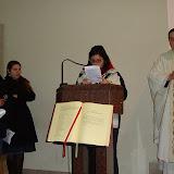 Europejskie Spotkanie Młodych w Poznaniu - DSC01250.JPG