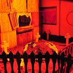 Spaghettiweekend 2011 - DSC_0467.JPG