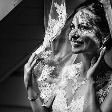 Wedding photographer Lyubov Chulyaeva (luba). Photo of 15.11.2016