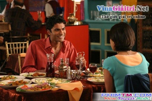 Xem Phim Đào Hoa Có Số - Blind Dating - phimtm.com - Ảnh 1