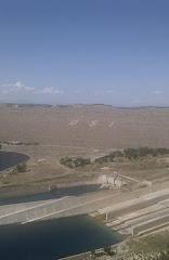 Seyir Tepesi - Atatürk Barajı - Şanlıurfa.jpg