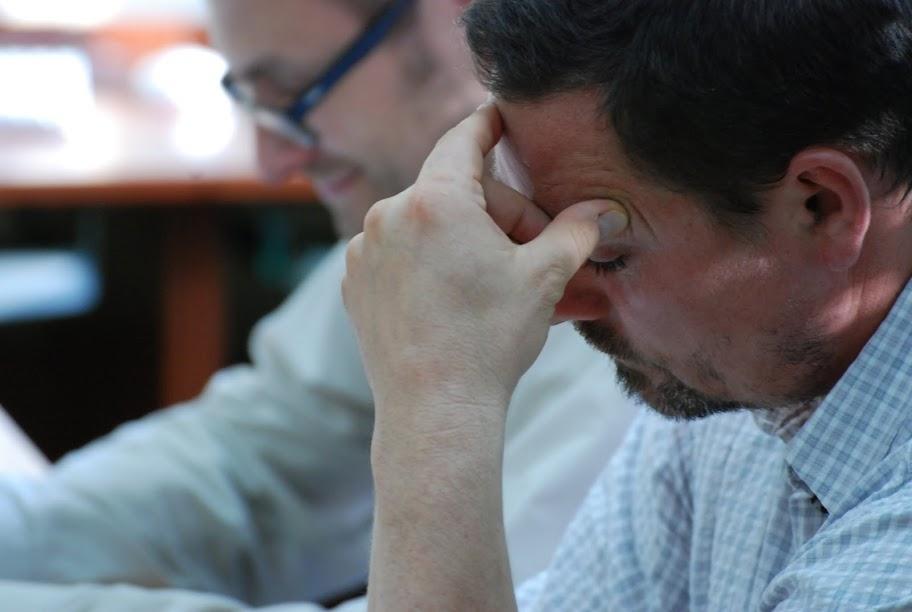 Warsztaty dla nauczycieli (1), blok 3 29-05-2012 - DSC_0147.JPG