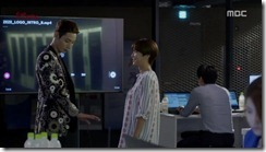 Lucky.Romance.E06.mkv_20160612_150941.551_thumb