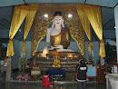 Wat Jong Kham