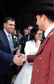 20160617 Hochzeit Tschibi066.JPG