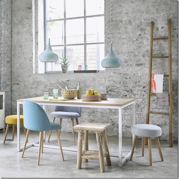 case e interni - colore blu (12)
