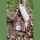 birdhouse-2_MG_2482-copy.jpg