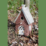 birdhouse-2_MG_2482-copy.jpg