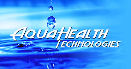 Aquahealth Technologies
