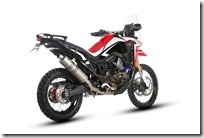 Honda-CRF1000L-Africa-Twin-Rally-05