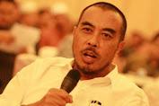 MENGAPA TARIF LISTRIK DI MALAYSIA HANYA SEPARUH DARI INDONESIA ?