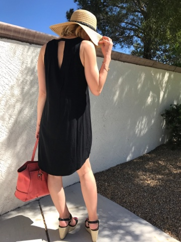 Thrifty Wife Happy Life April 2017