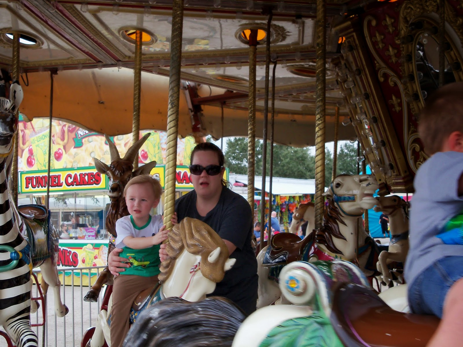 Fort Bend County Fair 2014 - 116_4365.JPG