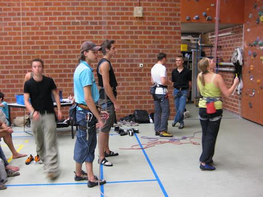 Introductie 2008