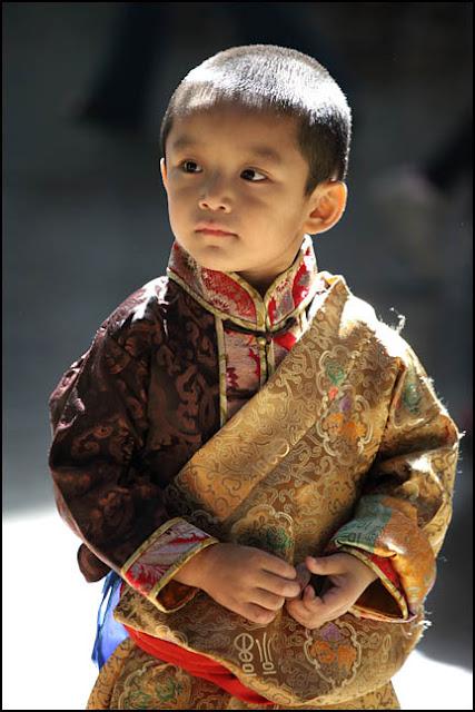 15th Annual Seattle TibetFest (Aug 28-29th) - 72%2B0154A.jpg