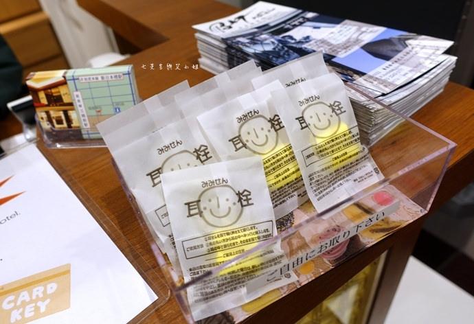 10 東京住宿推薦 Niohombashi Muromachi Bay Hotel 日本橋室町灣膠囊旅館