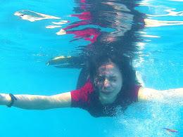 pulau harapan, 16-17 agustus 2015 skc 042