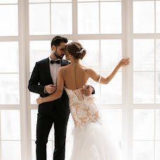 Wedding photographer Syuzanna Dubinskaya (syuzanna). Photo of 02.05.2017