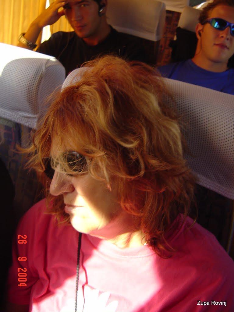ANTALIA 2004. - 2 - DSC04131.JPG