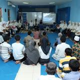 Kunjungan Majlis Taklim An-Nur - IMG_1012.JPG