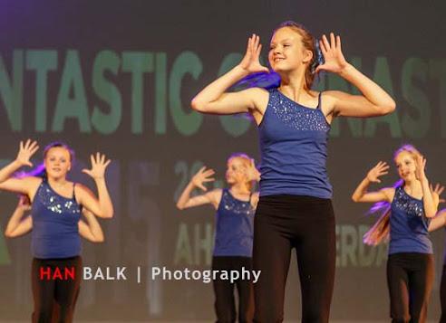 Han Balk Fantastic Gymnastics 2015-8787.jpg