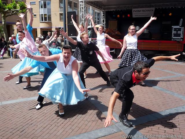 Rock and roll dansshows, rock 'n roll danslessen en workshops, jive, swing, boogie woogie (239).JPG