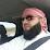 Jamal Ghaleb's profile photo