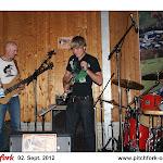 pitchfork_erntefest2012__034.JPG
