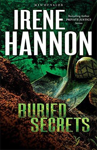 [Buried+Secrets%5B2%5D]
