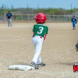 Juni 28, 2015. Baseball Kids 5-6 aña. Hurricans vs White Shark. 2-1. - basball%2BHurricanes%2Bvs%2BWhite%2BShark%2B2-1-2.jpg