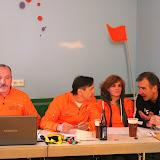Infoveranstaltung Kassel Marathon 2015